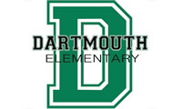 Dartmouth Elementary Student Learning Garden