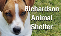 Richardson Animal Shelter